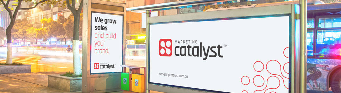 Advertising | Why Us | Marketing Catalyst