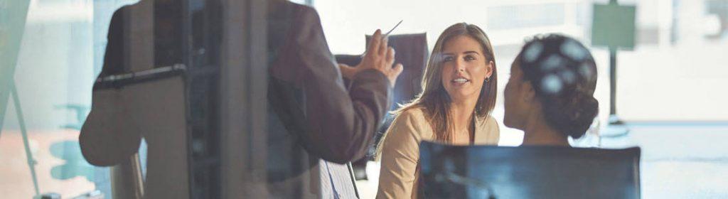 Marketing Strategy   Marketing Catalyst