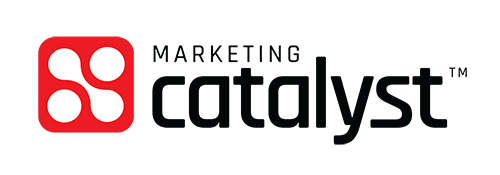 Let's Get Political | Marketing Catalyst, Adelaide