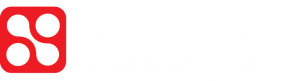 Logo | Marketing Catalyst