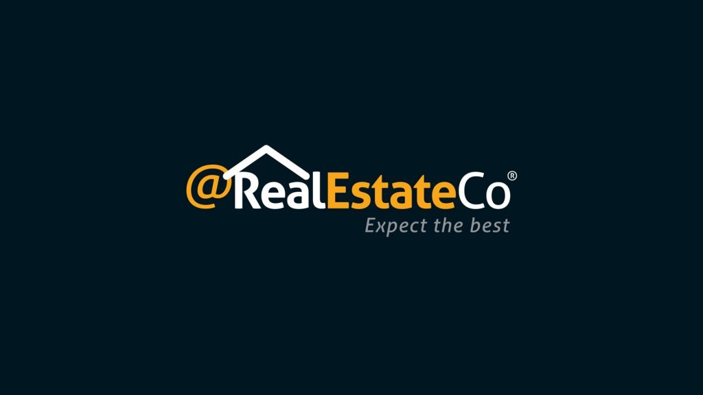 AtRealEstateCo | Portfolio | Marketing Catalyst