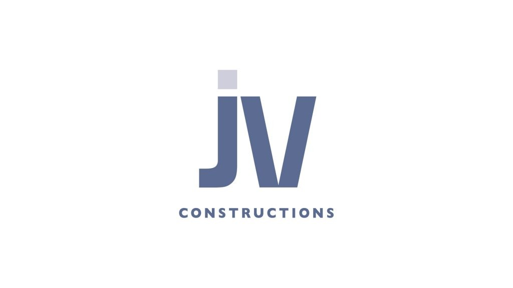 JV Constructions | Marketing Catalyst