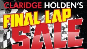 Claridge Holden   Portfolio   Marketing Catalsyt