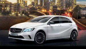 Mercedes Benz   Portfolio   Marketing Catalyst