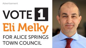 Melky Politics | Portfolio | Marketing Catalyst